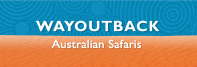 Wayoutback Australian Safaris | Small Group Australia Tours